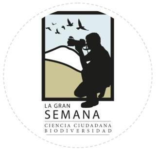 Ciencia Ciudadana. La Gran Semana.