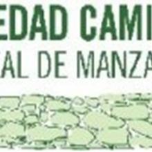 Visita de la Sociedad Caminera del Real de Manzanares